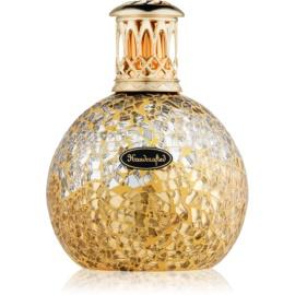 Ashleigh & Burwood London Little Treasure lámpara catalítica   pequeño 11 x 8 cm