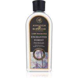 Ashleigh & Burwood London Lamp Fragrance Enchanted Forest náplň do katalytickej lampy 500 ml