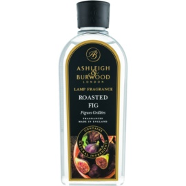 Ashleigh & Burwood London Lamp Fragrance Navulling 500 ml  (Roasted Fig)