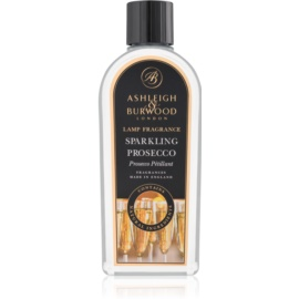 Ashleigh & Burwood London Lamp Fragrance Sparkling Prosecco recambio para lámpara catalítica 500 ml