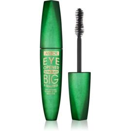 Astor Big & Beautiful Eye Opener Mascara voor Volume en Volle Wimpers  910 Ultra Black 12 ml