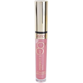 Astor Perfect Stay 8H langlebiger Lipgloss Farbton 003 Cheeky Pink 8 ml