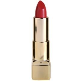 Astor Soft Sensation Color & Care rouge à lèvres hydratant teinte 603 Cinnamon Cashmere  4,5 g