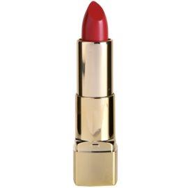 Astor Soft Sensation Color & Care ruj hidratant culoare 603 Cinnamon Cashmere  4,5 g
