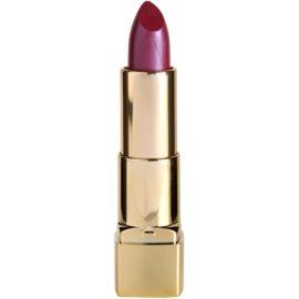 Astor Soft Sensation Color & Care rouge à lèvres hydratant teinte 701 Sensual Praline  4,5 g