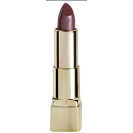 Astor Soft Sensation Color & Care hydratisierender Lippenstift Farbton 702 Sweet Toffee  4,5 g