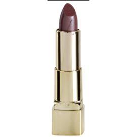 Astor Soft Sensation Color & Care szminka nawilżająca odcień 702 Sweet Toffee  4,5 g