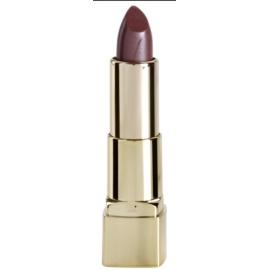Astor Soft Sensation Color & Care rouge à lèvres hydratant teinte 702 Sweet Toffee  4,5 g