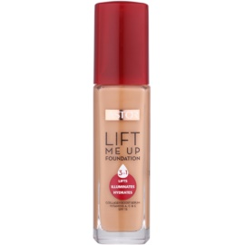 Astor Lift Me Up make-up 3в1 відтінок 301 Honey (SPF 15) 30 мл