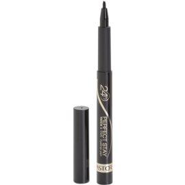 Astor Perfect Stay Tick & Thin eyelinery odcień 090 Black  3 ml