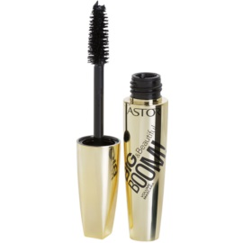 Astor Big & Beautiful Boom! Volume řasenka pro objem odstín 800 Black 12 ml