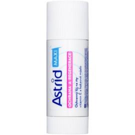 Astrid Lip Care Beschermende Lippenbalsem met Regenererende Werking  (Maxi) 19 gr