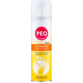 Astrid Peo schützendes Fuß Spray gegen Schimmel  150 ml