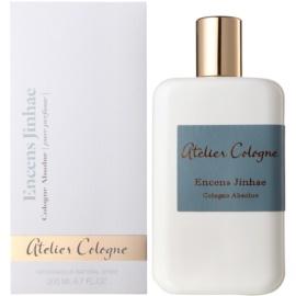 Atelier Cologne Encens Jinhae parfumuri unisex 200 ml