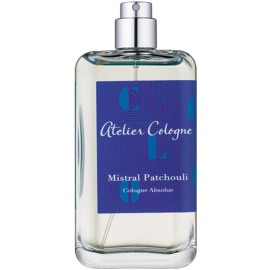 Atelier Cologne Mistral Patchouli perfumy tester unisex 100 ml