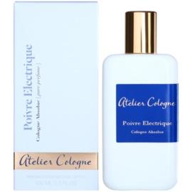Atelier Cologne Poivre Electrique parfém unisex 100 ml
