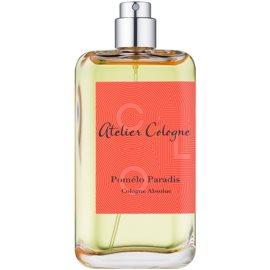 Atelier Cologne Pomelo Paradis parfém tester unisex 100 ml