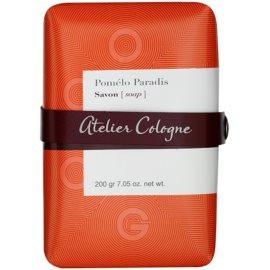 Atelier Cologne Pomelo Paradis parfumirani sapun uniseks 200 g