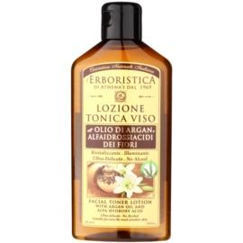 Athena's l'Erboristica Argan Oil Elixir tónico facial  200 ml