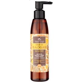 Athena's l'Erboristica Gold Baobab reinigendes Mizellarwasser  200 ml