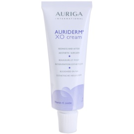 Auriga Auriderm XO creme contra nódoas negras e contuções  30 ml