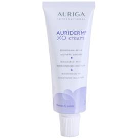 Auriga Auriderm XO Cream To Treat Bruises And Contusions  30 ml