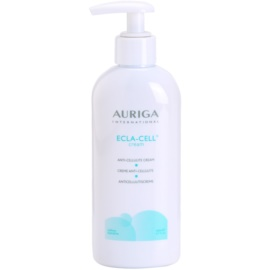 Auriga Ecla-Cell krém proti celulitíde  200 ml