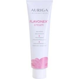 Auriga Flavonex Face And Body Cream Anti-Aging  100 ml