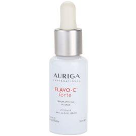 Auriga Flavo-C intenzivna nega proti gubam  30 ml