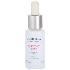 Auriga Flavo-C intenzív ránctalanító ápolás  30 ml