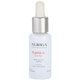 Auriga Flavo-C soin anti-rides intense  30 ml