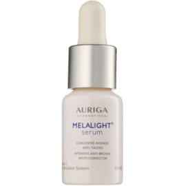 Auriga Melalight Serum gegen Pigmentflecken  15 ml
