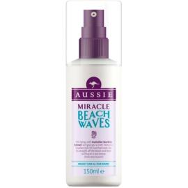 Aussie Beach Mate Spray für einen Strandeffekt  150 ml