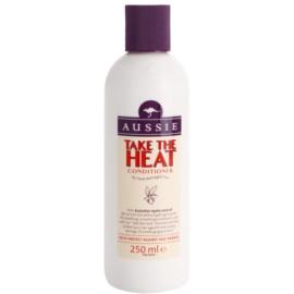 Aussie Take the Heat кондиціонер з термозахистом для волосся  250 мл