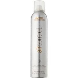 Aveda Air Control spray cheveux fixation légère  300 ml