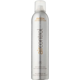 Aveda Air Control spray cheveux fixation légère  300 ml