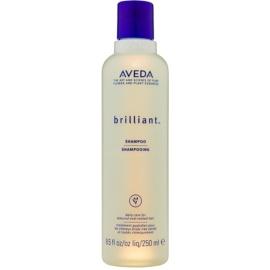 Aveda Brilliant Shampoo für chemisch behandeltes Haar  250 ml