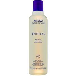 Aveda Brilliant šampon za kemično obdelane lase  250 ml