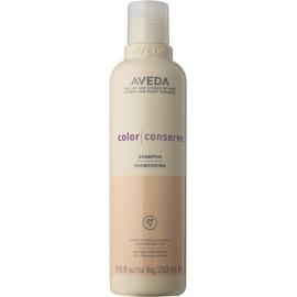 Aveda Color Conserve sampon protector pentru par vopsit  250 ml