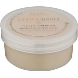 Aveda Control Paste modelovací pasta pro všechny typy vlasů  50 ml