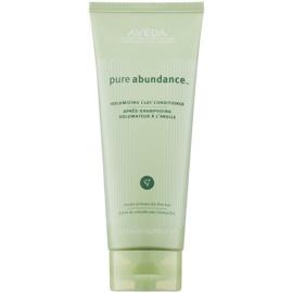 Aveda Pure Abundance Conditioner für mehr Volumen  200 ml