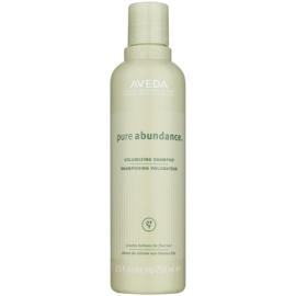 Aveda Pure Abundance szampon do zwiększenia objętości  250 ml