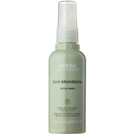 Aveda Pure Abundance styling Spray für mehr Volumen  100 ml