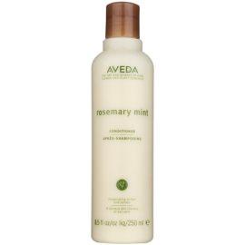 Aveda Rosemary Mint kondicionér pro jemné až normální vlasy  250 ml