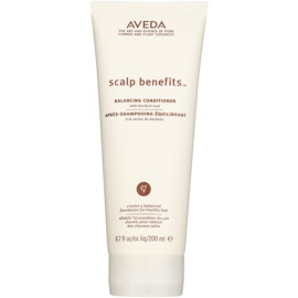 Aveda Scalp Benefits Hydraterende Conditioner   200 ml