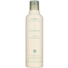 Aveda Shampure заспокоюючий кондиціонер для всіх типів волосся  250 мл