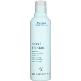 Aveda Smooth Infusion shampooing lissant anti-frisottis  250 ml