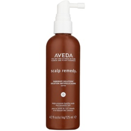 Aveda Scalp Remedy spray pentru par anti matreata  125 ml