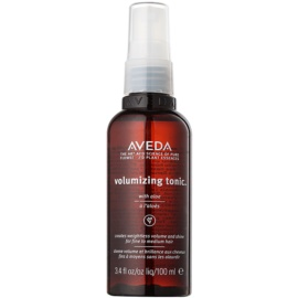 Aveda Tonic Haartonic  voor Volume en Glans   100 ml