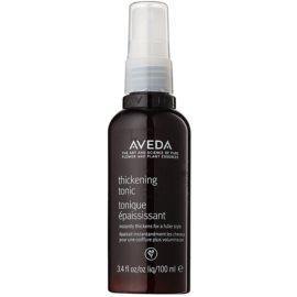 Aveda Tonic тонік для волосся для збільшення густоти волосся  100 мл